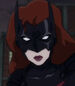 Batwoman-katherine-kane-batman-bad-blood-0.99