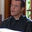 CCP Padre Eurico