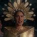DCP-Princesa Inca