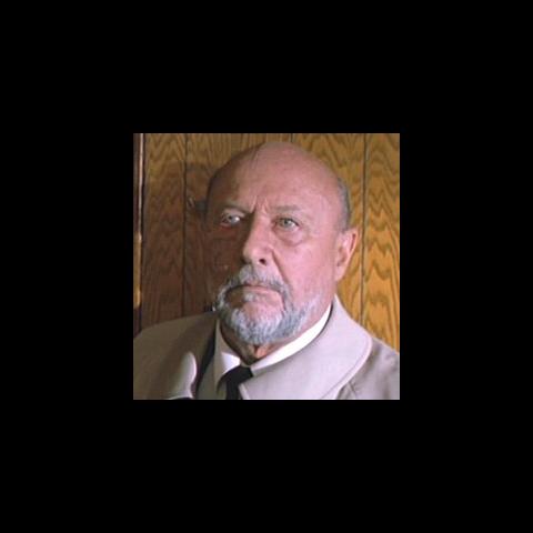 Dr. Samuel Loomis (<a href=
