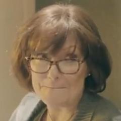 Ethel Mason en <a href=