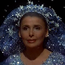 Glinda emgo 1978