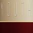 Insertos Youth