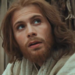 Jesús-1551671587