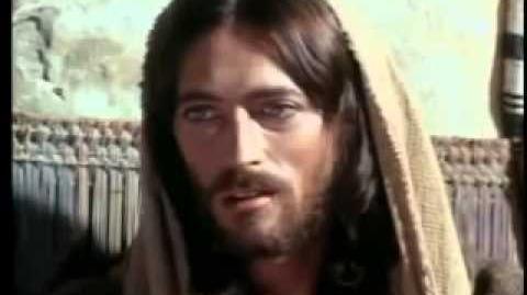 Jesus de Nazaret Parte 1 Latino