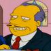 Los simpson personajes episodios 10 13.4