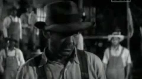 """Mejor héroe de la historia del Cine """"Atticus Finch""""Matar a un ruiseñor (1962)"""