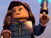 Melinda May LegoAvengers