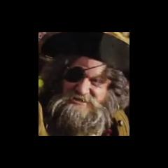 Pirata en <a href=