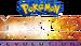 Pokemon M22 logo