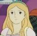 PrincesaSBG