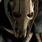 SWIII General Grievous