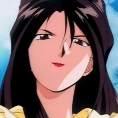 Sayoko Mishima en <a href=