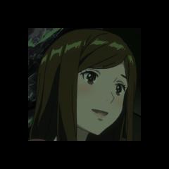 Yumiko Tachibana en <a href=