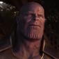Thanos-AvengersIW