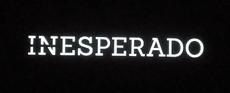 Titulo inesperado español