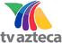 Tv azteca logo 2015