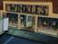Winkle's