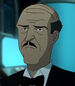 Alfred-pennyworth-batman-the-killing-joke-83.5