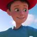 Andy (niño) - TS4R