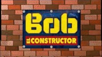 Bob The Builder (Original Series)- Can We Fix It? (TS) (OSV) (Latin American Spanish)