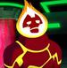 Fuego-1