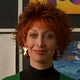GW - Roberta Allsworth