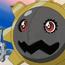 Haguramon.holy