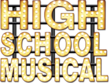 High School Musical (franquicia)