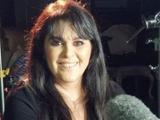 Irma Infante