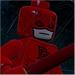 LMS-Daredevil