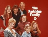 La familia Partridge (serie de TV)