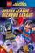 DC Superhéroes Lego: Liga de la Justicia vs. Liga de Bizarro