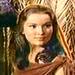 Lilia l10m 1956