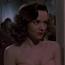 Lorraine baines de 1955 vaf2