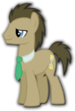 MLP-DoctorHooves1