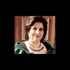 Priscila Khoury también en <a href=