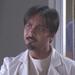 Raj Sen GA