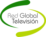 Red Global Televisión logo 2007