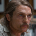 Rustin Cohle viejo