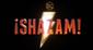 Shazamlogo3