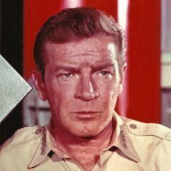 Almirante Harriman Nelson (<a href=