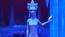 Snow-queen-mirrorlands 600 337