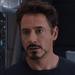 Tony Stark - TALV