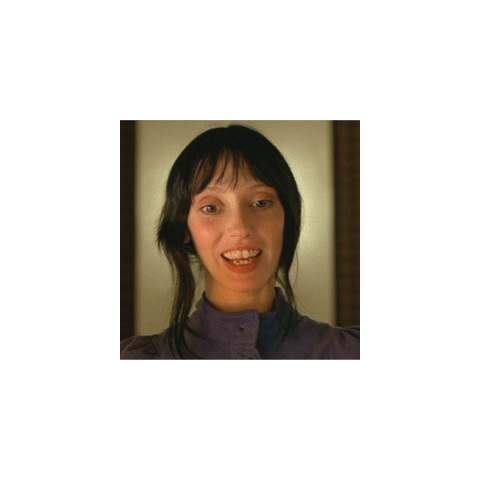 Wendy Torrance (<a href=