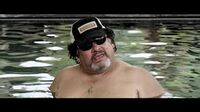 Youth (2015) - Maradona es Zurdo (Latino)