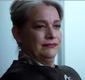 5 Irene Smythe - Kerry Fox - Mayhem
