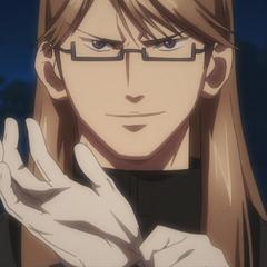 Daisuke Kimura en <a href=