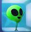 Alien-Emoji-la-Película