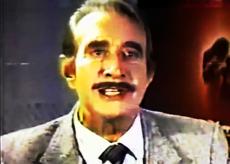 Carlos Petrel 92